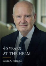 40-Years-at-the-Helm-Cover-BDL-Books