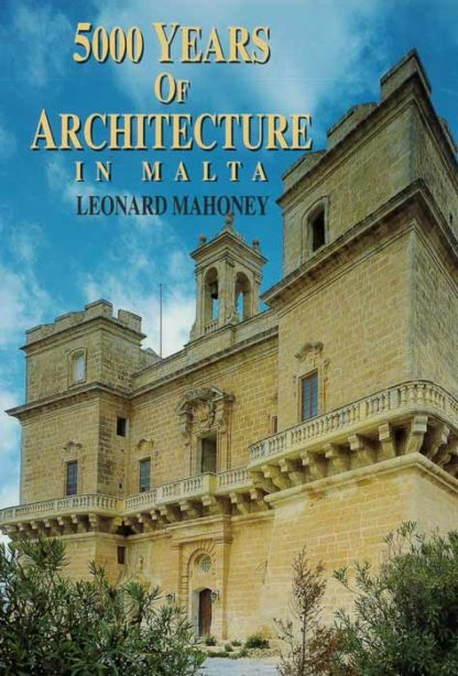 5000-Years-of-Architecture-in-Malta-Cover-BDL-Books