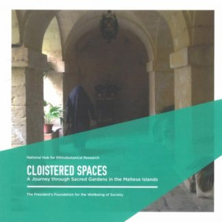 Cloistered Spaces