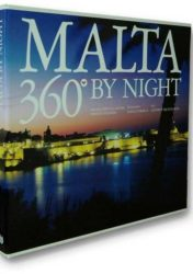 Malta by Night 360