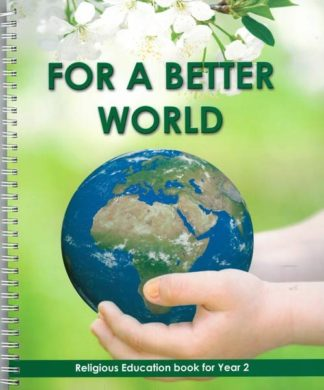 For a Better World