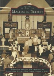 Images of America - Maltese in Detroit