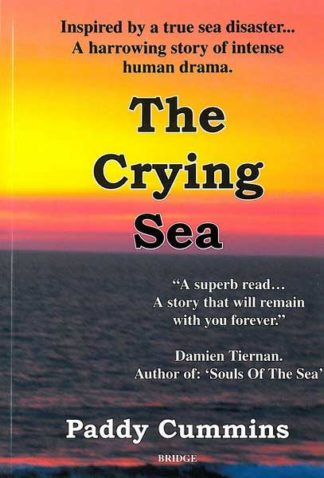 The Crying Sea