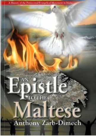 An Epistle to the Maltese