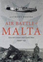 Air Battle of Malta