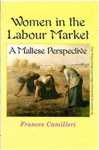 Women in The Labour Market