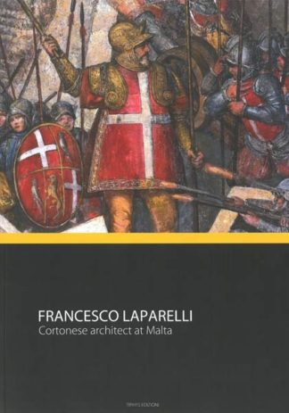 Francesco Laparelli