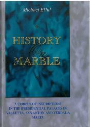 History on Marble