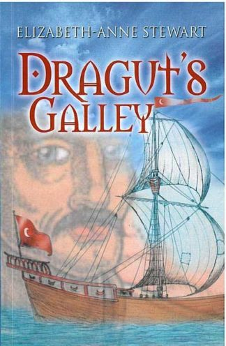 Dragut's Galley