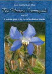 The Maltese Countryside Vol. 1 Hardcover
