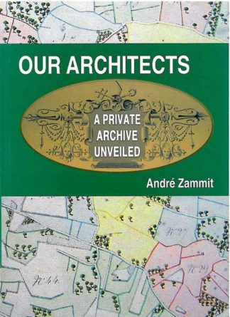 Our Architects