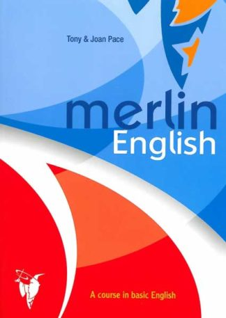 Merlin English 3rd Edition