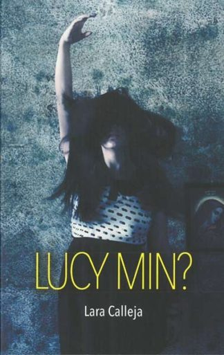 Lucy Min?