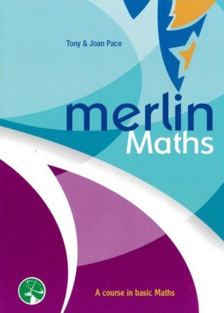 Merlin Maths