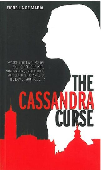 The Cassandra Curse