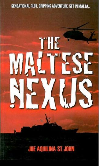 The Maltese Nexus