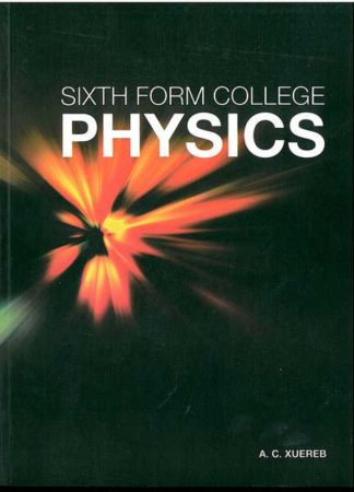 Physics - Sixth Form College