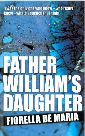 Father William's Daughter