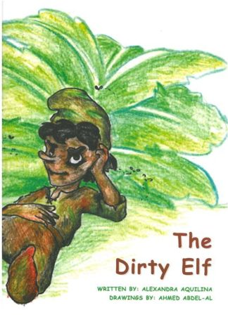 The Dirty Elf