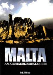 Malta: An Archaeological Guide
