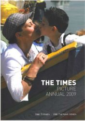 The Times: Picture Annual 2009