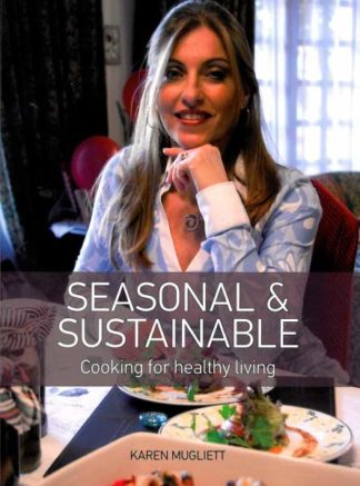 Seasonal & Sustainable