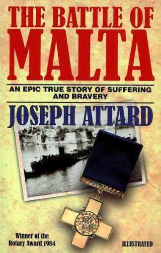 The Battle of Malta