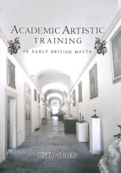 Academic Artistic Training