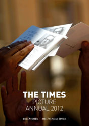 The Times - Picture Annual 2012