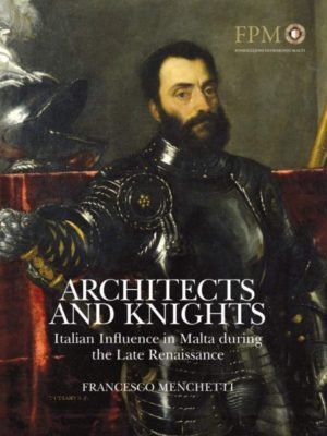Architects and Knights