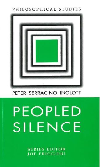 Peopled Silence