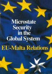Microstate Security in the Global System