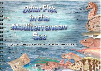 Other Fish in the Mediterranean Sea