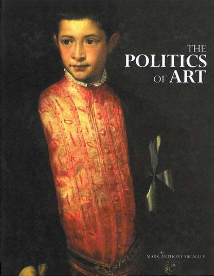 The Politics of Art
