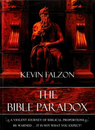 The Bible Paradox
