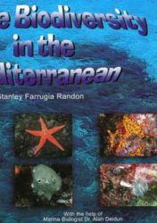 Marine Biodiversity in the Mediterranean