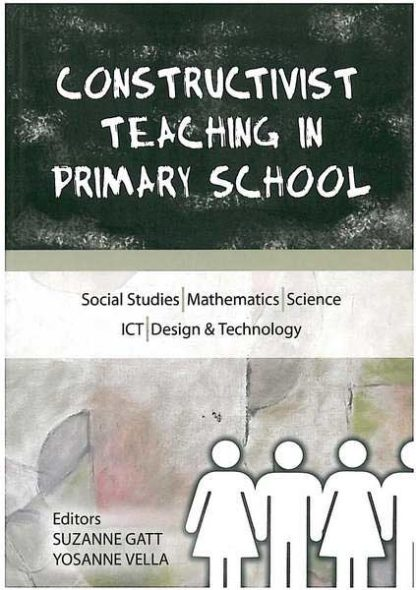 Constructivist Teaching in Primary School