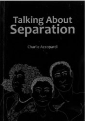 Talking About Separation