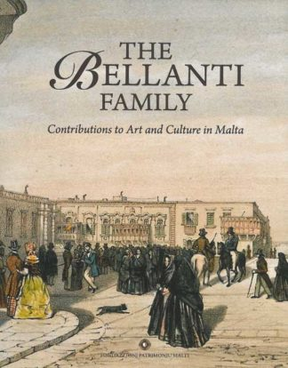 The Bellanti Family