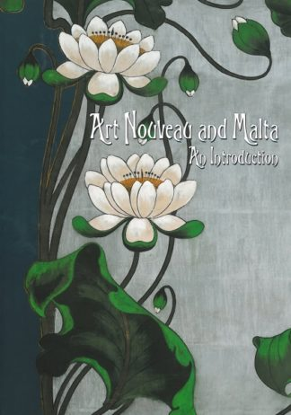 Art Nouveau and Malta