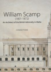William Scamp (1801-1872)
