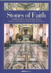 Stones of Faith