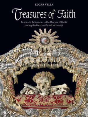 Treasures of Faith