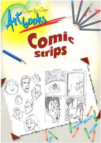 Comic Strips
