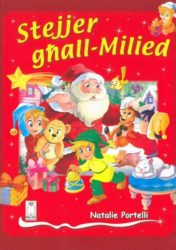 Stejjer ghall-Milied