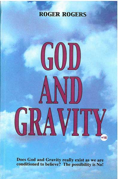 God and Gravity