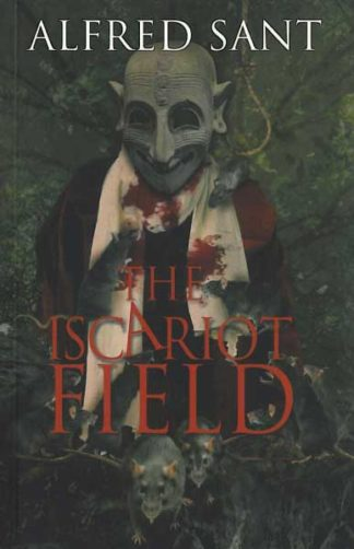 The Iscariot Field