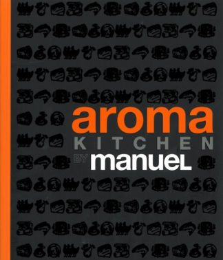Aroma Kitchen by Manuel