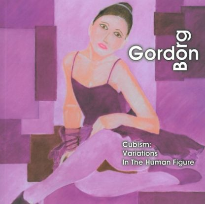Cubism: Variations in the Human Figure