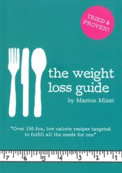 The weight loss guide